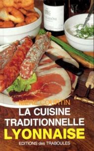 La cuisine traditionnelle lyonnaise.pdf