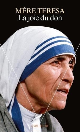 Mère Teresa - .