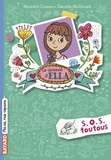 Meredith Costain - Le journal d'Ella, Tome 03 - S.O.S. Toutous.