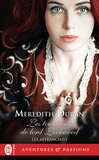 Meredith Duran - Les affranchies Tome 6 : Les tourments de lord Lockwood.