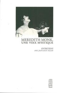 Meredith Monk, une voix mystique.pdf