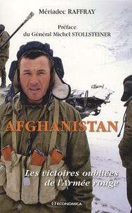 Afghanistan - Les victoires oubliées de lArmée rouge.pdf
