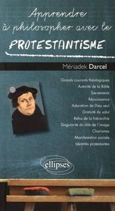 Deedr.fr Apprendre à philosopher avec le protestantisme Image