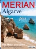 MERIAN Algarve.