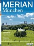 MERIAN München 09/13.
