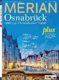 MERIAN Osnabrück.