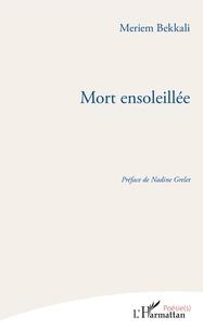 Ebooks manuels gratuits téléchargement Mort ensoleillée 9782343177922 in French