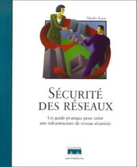 Sécurité des réseaux.pdf