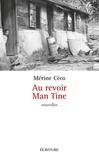 Mérine Céco - Au revoir Man Tine.