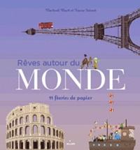 Rêves autour du monde - 11 féeries de papier.pdf