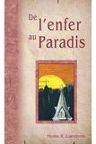 Merlin-R Carothers - De l'enfer au paradis.