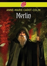 Ebook Kindle télécharger Merlin (French Edition)