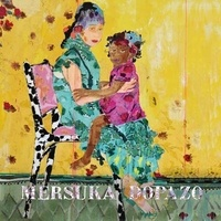 Mersuka Dopazo - Part of me.