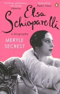 Elsa Schiaparelli - A Biography.pdf