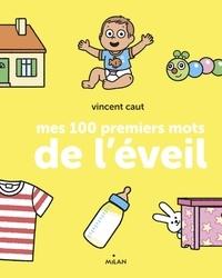 Vincent Caut - Mes 100 premiers mots des transports (TP).