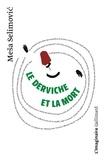 Mesa Selimovic - Le derviche et la mort.