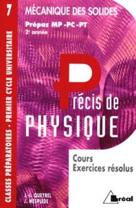 Mesplede et Jean-Louis Queyrel - .
