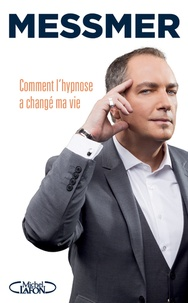 Deedr.fr Comment l'hypnose a changé ma vie Image