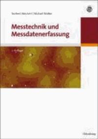Messtechnik und Messdatenerfassung.