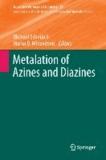 Metalation of Azines and Diazines.