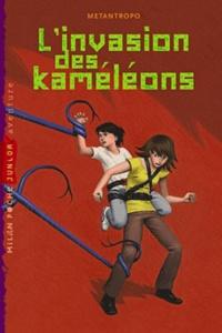 Linvasion des kaméléons.pdf
