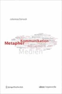 Metapher Kommunikation.