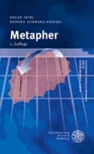 Metapher.