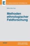 Methoden ethnologischer Feldforschung.