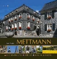 Mettmann - Die schönsten Seiten - At its best.