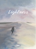 Meurisse Catherine - Lightness Lightness.