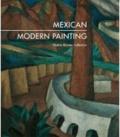 Karen Reiman - Mexican Modern Painting - from the Andrés Blaisten Collection.
