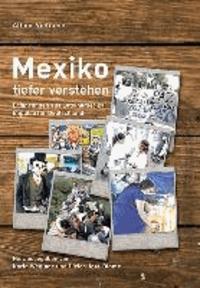 Mexiko tiefer verstehen - Erfahrungen aus LateinamerikaImpulse für Deutschland.