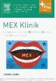 MEXKlinik - Kompendium für das Mündliche Examen.