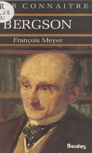 Meyer - Bergson.