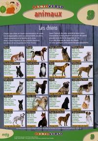 Animaux : les chiens.pdf