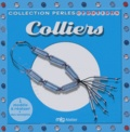 MFG Education - Colliers.