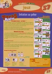 Jeux : initiation au poker.pdf