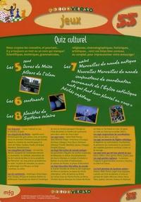 Jeux : quiz culturel.pdf