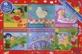 MFG Education - Les mini-livres : histoires et chansons.