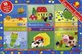 MFG Education - Les mini-livres : images et mots.