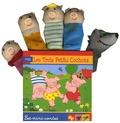 MFG Education - Les trois petits cochons.