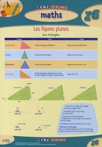 Maths : les figures planes.pdf