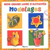 Modelages.pdf