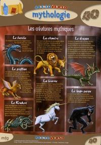 Mythologie : les créatures mythiques.pdf
