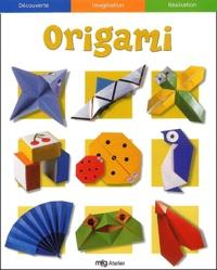 Origami à réliser soi-même.pdf