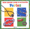 MFG Education - Perles.