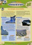 MFG Education - Sciences de la terre : Les énergies renouvelables.