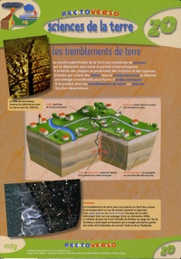 Sciences de la terre : les tremblements de terre.pdf