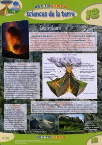 Sciences de la terre : les volcans.pdf