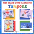 MFG Education - Tampons.